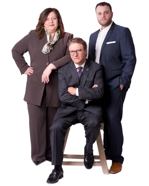 Real Property  Pros, Real Estate Team